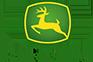 John Deere, combine harvester parts Ireland and UK
