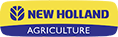 New Holland, combine harvester parts Ireland and UK