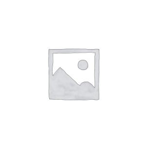 Claas Lexion 748646.0