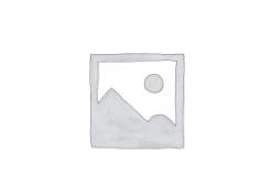 woocommerce placeholder 300x300 5